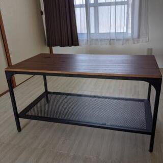 【家具】センターテーブル