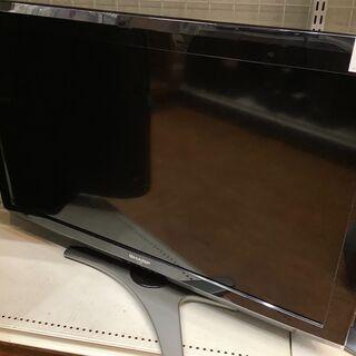 SHARP 液晶テレビ LC-32E8 2011年製 32インチ