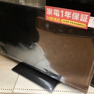 一年保証付き! ORION 液晶テレビ 0L32WD100 32インチ