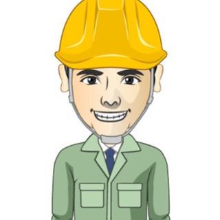内装工事現場監理補助アルバイト募集です。
