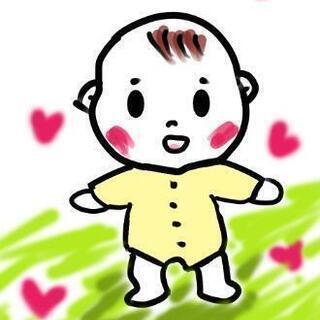 ~新生児用品~ベビー用品~譲ってください🙇