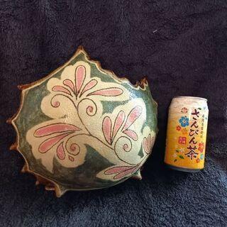 壁掛け花瓶  花瓶