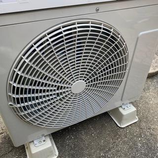 エアコン買取 福岡市早良区 出張買取専門店  - リサイクルショップ