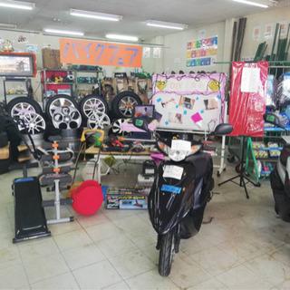 買います!売ります!買取販売工具市場愛知川店