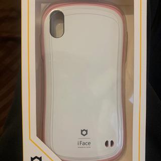 iPhoneXS Max カバー