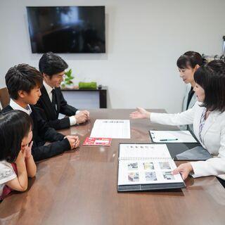 和泉市で直葬・家族葬は安心価格と安心プラン内容の家族葬ホールフュ...