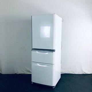 三菱 MITSUBISHI 冷蔵庫 ファミリー 中古 2014年...