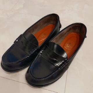 清和女子 正靴