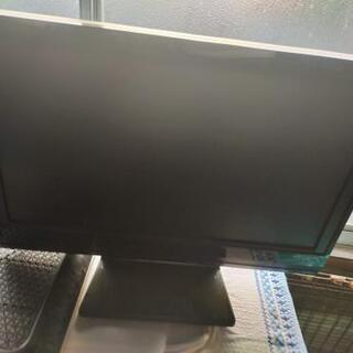 22型 液晶テレビ