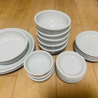 【新生活応援】食器セット