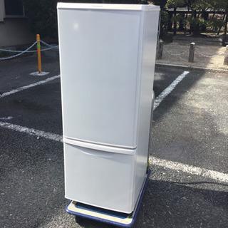 🌈2019年製🌟極上美品🌟Panasonic🚨168ℓ冷蔵庫‼️...