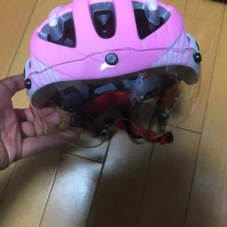 ロードバイク ヘルメット 安全帽