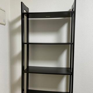 【ネット決済】IKEA 棚