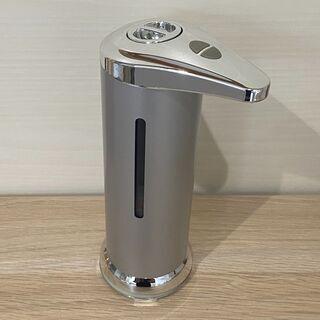 Pitaya オートディスペンサー 自動 液体洗剤用 食器洗剤用...