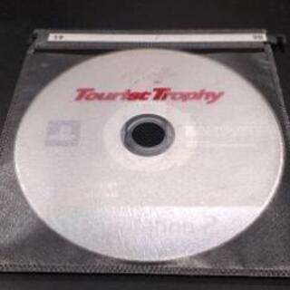 ソニーコンピュータエンタテインメント・PS2ソフト Touris...