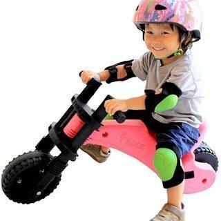 0~5歳くらいの子ども用おもちゃ