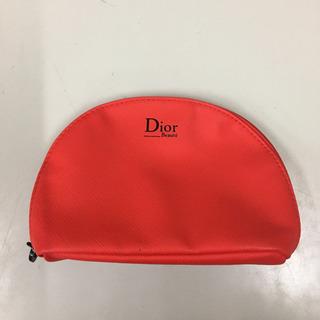 ディオール ビューティー Dior Beauty ポーチ …