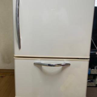 無料冷蔵庫
