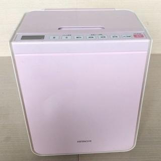 【中古】日立布団乾燥機