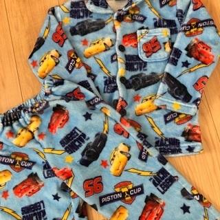 110 カーズ パジャマ