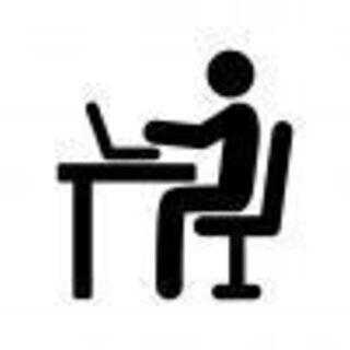 ◆健康診断の受付等のスタッフ募集◆