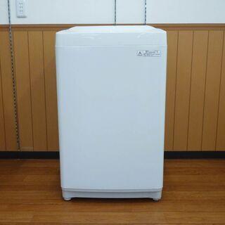 全自動洗濯機 東芝 TOSHIBA AW-42SM 4.2kg ...
