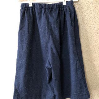 子供服 14   110cm 半ズボン