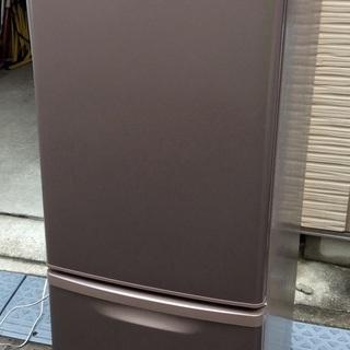 【RKGRE-576】特価!Panasonic/168L 2ドア...