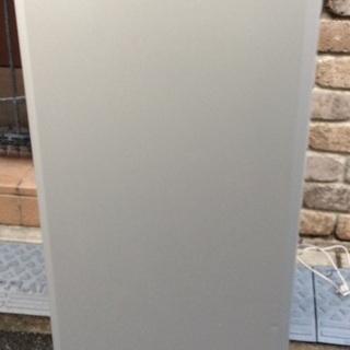 【RKGRE-577】特価!三菱/121L 1ドア冷凍庫/MF-...