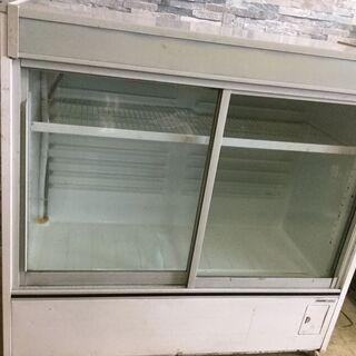 TOSHIBA 東芝 冷蔵ショーケース SF-B161PC1 1...