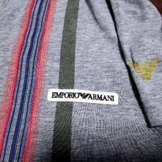 EMPORIO ARMANI Tシャツ