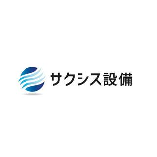 ✴︎空調設備工事✴︎