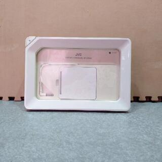 JVCケンウッド ビクター ポータブルスピーカー SP-AW500