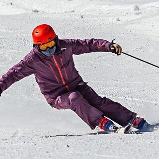 格安!スキープライベートレッスン!!