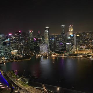 外資系企業!将来は新拠点の立ち上げも!グローバルチャリティー営業!