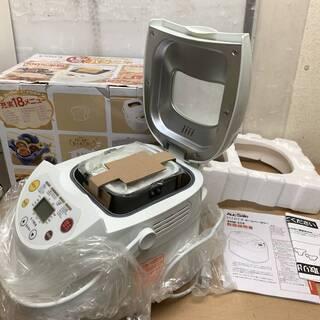 siroca シロカ ホームベーカリ 家庭用パン焼き器 SHB-...
