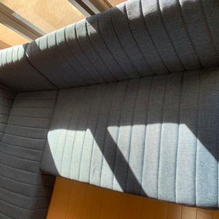 大きめソファ の画像