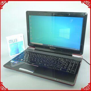 送料無料 新品SSD240GBノートパソコン 中古良品 1…