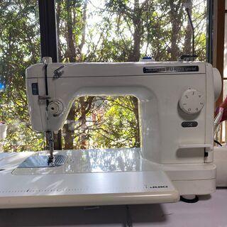 【内職さん】縫製のお手伝いをお願いします!