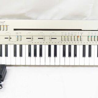 【恵庭】YAMAHA ヤマハ 電子ピアノ 卓上ピアノ キーボード...