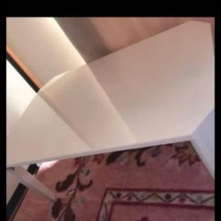 【ネット決済】ニトリ折りたたみテーブル