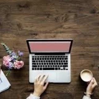 オンラインで信頼感のある人気講師になるための印象力アップ講座