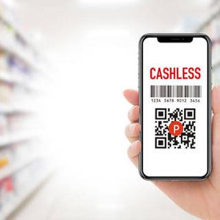 キャッシュレス決済・QRコード決済の導入したい加盟店獲得業務