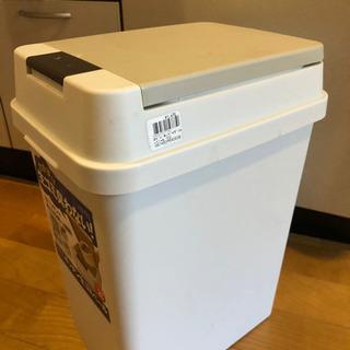 ゴミ箱 20Lの画像