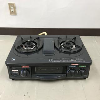 取引場所 南観音 2103-002 パロマ 都市ガス用 IC-3...