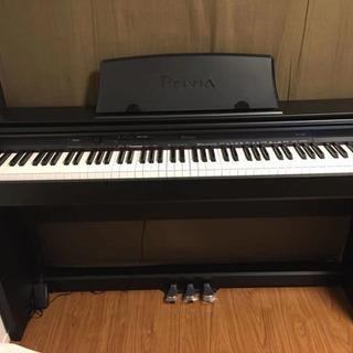 電子ピアノ ほぼ新品