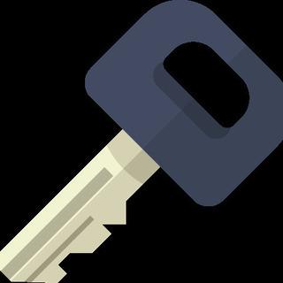 スマートキー再登録・スペアキー作成格安サービス