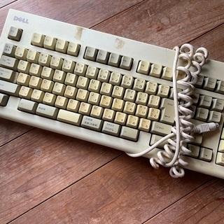 ワープロPCキーボード【0円❗️】