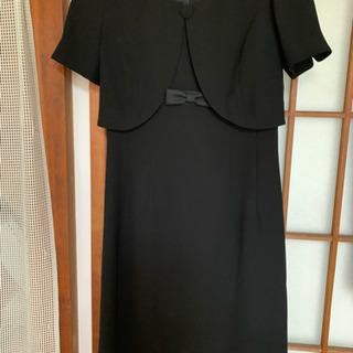 【ネット決済】女性用 洋装喪服ワンピースお値段下げました!