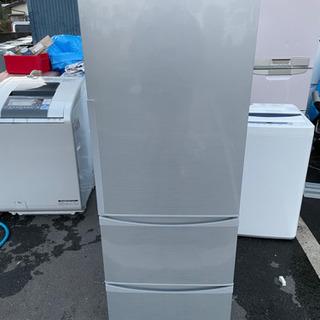 シャープ 264L 3ドア冷蔵庫 リサイクルショップ宮崎屋21....
